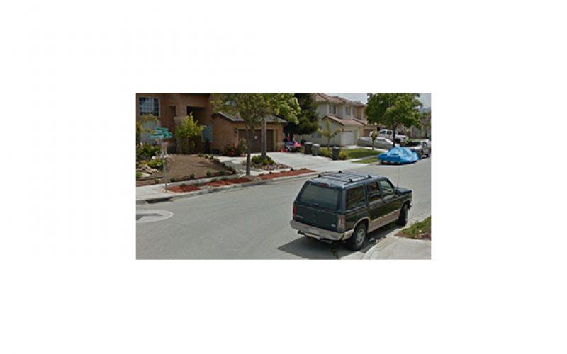 Alert neighbors calls cops on burglars