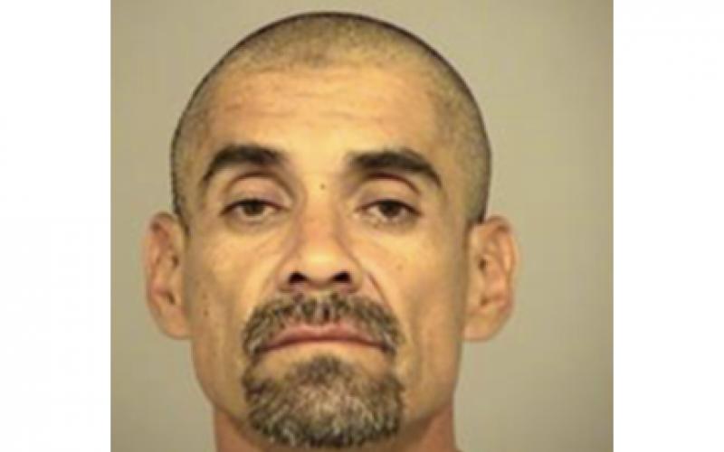 $500K Bail for Burglar Suspect