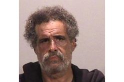 Homeless Man Accused of Committing Hate Crime Assaults