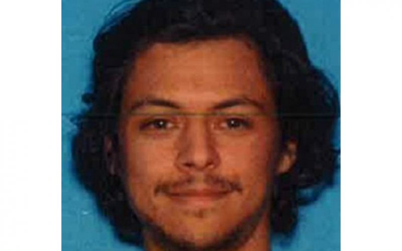 Suspect shot at State Park was wanted freeway shooting suspect