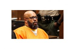 Suge Knight's Business Partner Sentenced for Selling Sealed Video Evidence