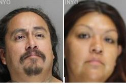 Tip about wanted suspect leads to arrest of two people