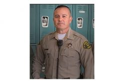 """Well-Loved Deputy Loses His Life Due to """"Senseless and Cowardly"""" Shooting"""