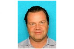 Texas man arrested for Pebble Beach Lodge sexual assault