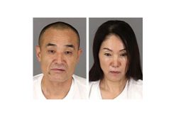Utility Theft Fuels Copious Illegal Marijuana Cultivation, Duo Busted