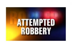 Two attempted armed robberies on July 4th remain unsolved so far