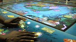 illegal-gambling