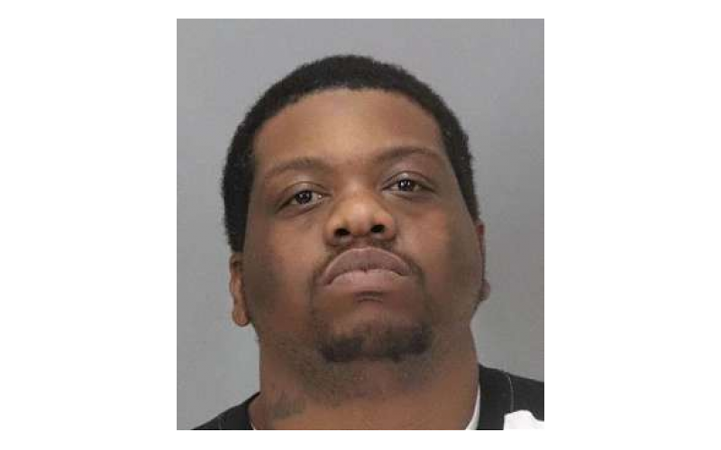SJPD Arrests Suspect for Robbery, Kidnapping and Elder Abuse