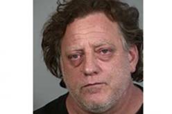Man Flees After Making Threats With Gun
