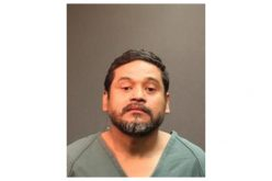 Arrest Made in Hit and Run: Vehicle vs Pedestrian