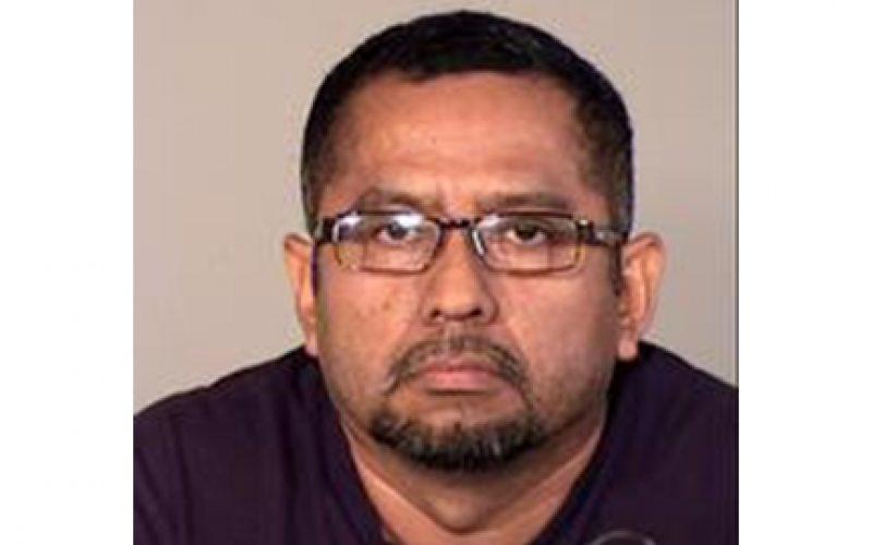 $300K Bail for Bigtime Heroin Dealer