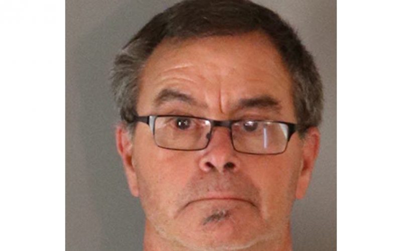 Second Youth Pastor Child-Molester Arrested During Sexual-Assault Investigation