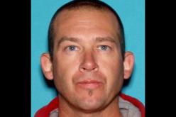 Plumas Sheriff: Man paroled for homicide arrested on suspicion of domestic violence