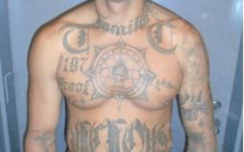 Chowchilla Residential Burglar Arrested