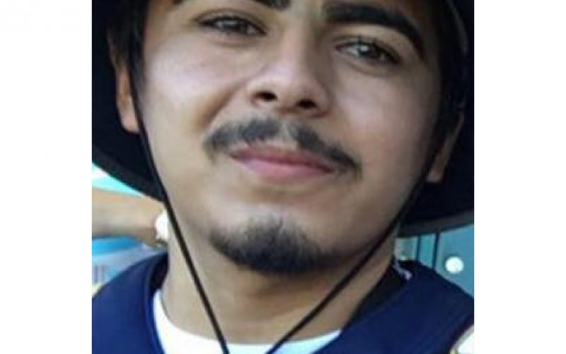 Man nabbed in Guadalajara in connection with 2018 homicide