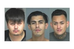 Three Suspects Arrested in Another Garden Grove Drug-Related Homicide