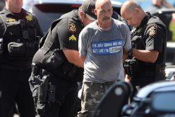 Work crew helps Solano County deputies detain cold case suspect