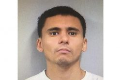 El Centro man accused of making criminal threats against Imperial Valley College