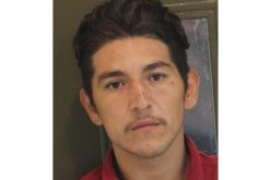 Rodriguez and Martinez – two recent arrests in Corning