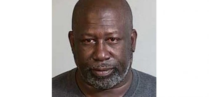 Weed man busted for driving without license catches felony drug charges
