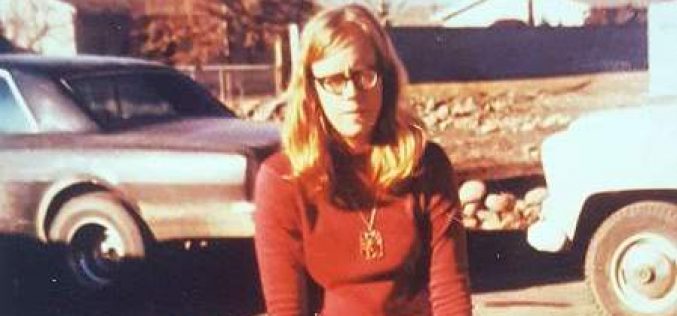 State announces possible DNA match in 1973 cold-case disappearance of Joanne Burmer