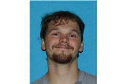 Sonora man faces attempted homicide charge for allegedly trying to kill his mother