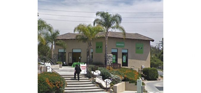 Suspects Rob Cricket Wireless in Rancho Cucamonga and are Arrested Soon Afterwards