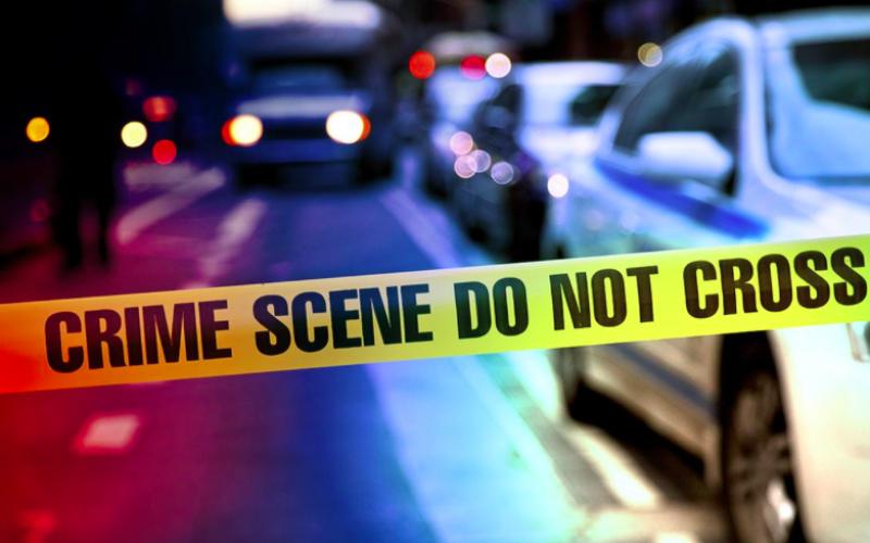 DUI suspect accused of striking pedestrians in Santa Cruz; 1 dead