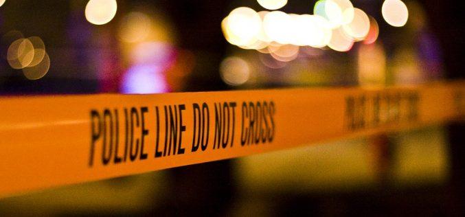 San Francisco Police make arrest in Fern Street homicide case