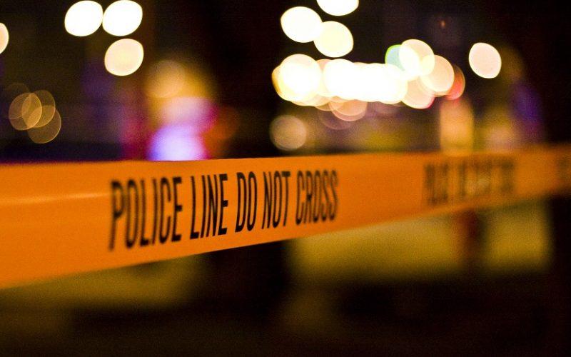 Lemoore Police Officer dead in weekend murder-suicide