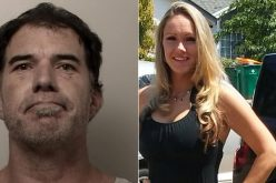 Husband arrested in missing person turned homicide case of 33-year-old Heather Gumina