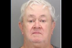 Missouri man arrested in Milpitas Arson cases