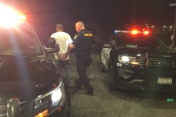 Upper Northern California Crime News | Crime Voice – Your
