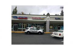 Maple Valley smoke shop closed down after undercover investigation