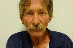 Clearlake Oaks man arrested in hit-and-run death of pedestrian