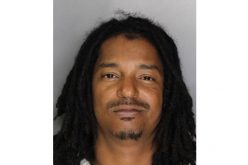 Rancho Cordova shooting suspect arrested in Oregon