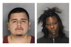 Sacramento PD arrests two in connection to shooting on Yreka Avenue