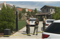 71-year-old Man Arrested for Stabbing His Daughter to Death