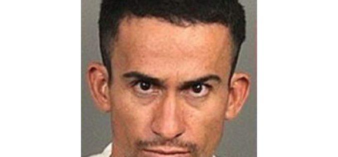 Criminal Threats Help a Barricaded Felon with a Firearm Get Arrested
