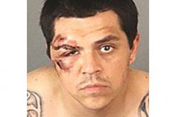 Long Beach Man Hit and Killed By Car After Bar Fight, 2 Men Face Murder Charges