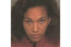 Queen of Grab-and-Run Thievery Arrested at Northgate Mall