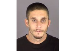 Escalon man faces felony hit-and-run charges after chaotic pursuit