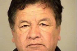 Lottery Scamster Busted
