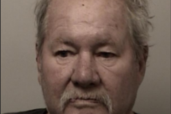 Camino Man Receives 3 Years in Prison for Felony DUI