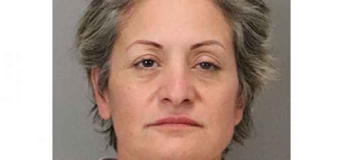 Woman arrested at Rancho San Antonio Park for hit and run murder