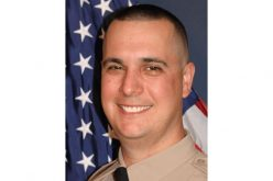 EDCSO Deputy shot and killed after responding to theft call at grow site