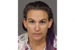 Company bookkeeper steals nearly $1 million