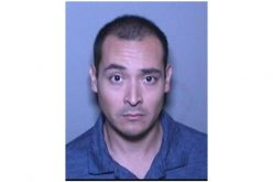 Suspect in 4 Cases of Child Molestation, Attempted Kidnapping Now in Custody