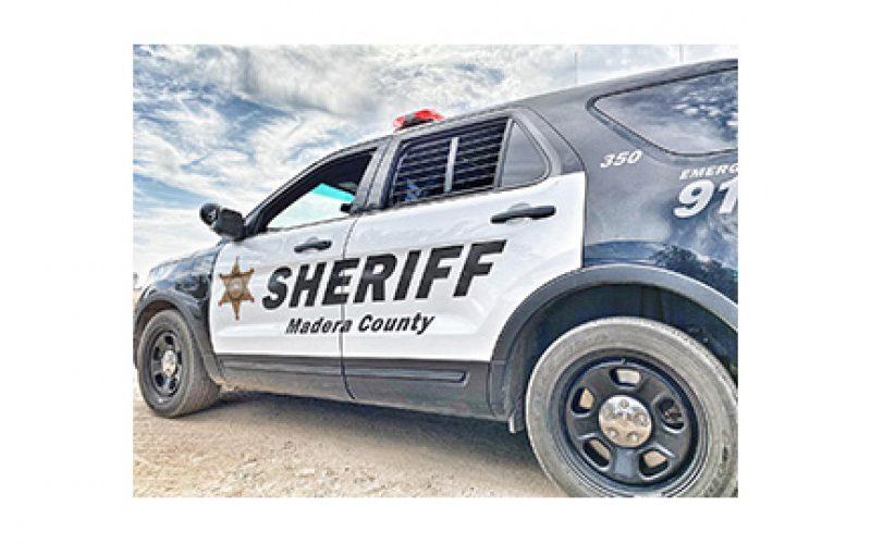2012 registration sticker leads to warrant arrest of two people