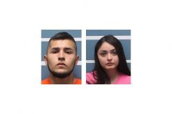 Two Arrested In Connection With Murder of Teen